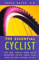 The Essential Cyclist