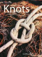 The Complete Book of Knots