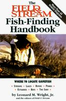 The Field & Stream Fish-finding Handbook