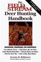 The Field & Stream Deer Hunting Handbook