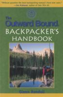 The Outward Bound Backpacker's Handbook
