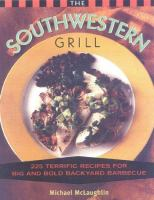 The Southwestern Grill