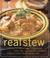Real Stew