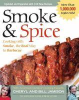 Smoke & Spice