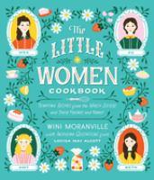 The Little Women Cookbook