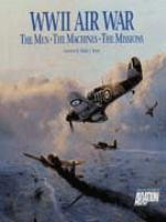 WWII Air War