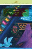 Temporary Lives and Other Stories