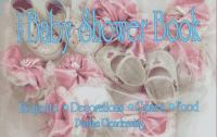 The Baby Shower Book