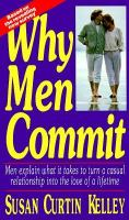 Why Men Commit