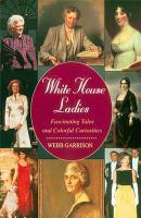 White House Ladies