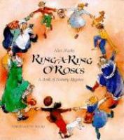 Ring-a-ring O'roses & A Ding, Dong, Bell