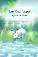 Hang on Hopper!