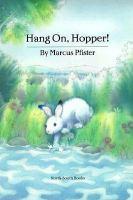 Hang On, Hopper!