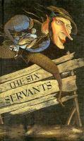 The Six Servants [Goloshapov]