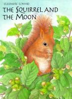 The Squirrel and the Moon