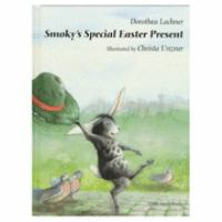 Smoky's Special Easter Present