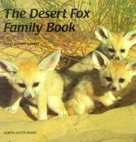 The Desert Fox Family Book