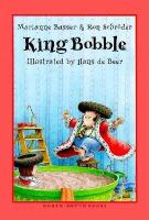 King Bobble