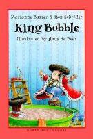 King Bobble