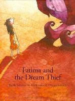 Fatima and the Dream Thief