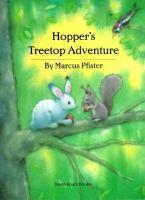 Hopper's Treetop Adventure