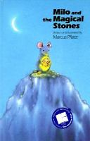 Milo and the Magical Stones