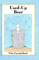 Used-up Bear