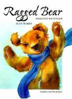 Ragged Bear