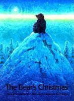 The Bear's Christmas