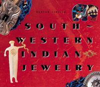 Southwestern Indian Jewelry