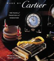 Made by Cartier