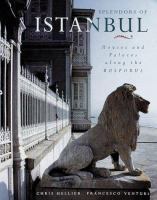 Splendors of Istanbul