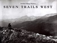 Seven Trails West