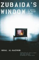 Zubaida's Window