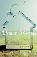Dream Homes From Cairo to Katrina
