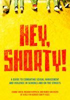 Hey, Shorty!