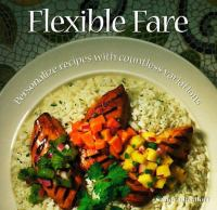 Flexible Fare