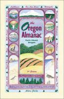 The Oregon Almanac
