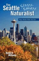 The Street-smart Naturalist