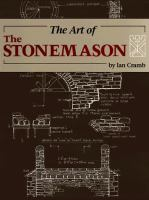 The Art of the Stonemason