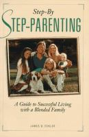 Step-by Step-parenting