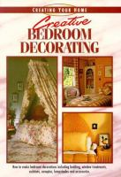 Creative Bedroom Decorating