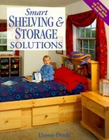 Smart Shelving & Storage Solutions