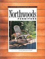 Northwoods Furniture