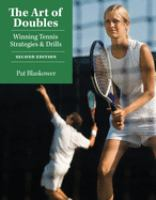 The Art of Doubles