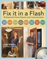 Fix It in A Flash