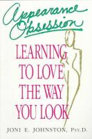 Appearance Obsession