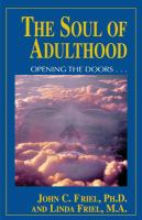 The Soul of Adulthood