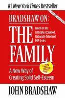 Bradshaw on : the Family