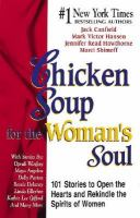 Chicken Soup For The Soul, 4th CourseL